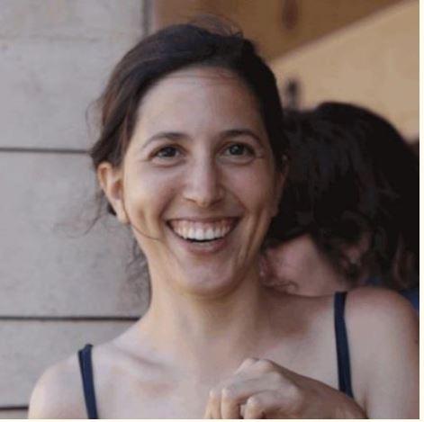 Irene Cano